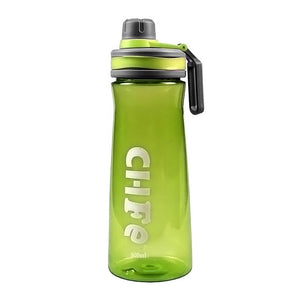 Smart Portable Infuser Water Bottle