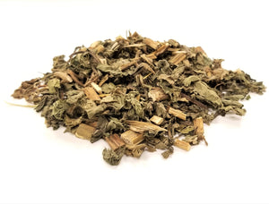 Cang Er Cao - Xanthii Herba - Conventional