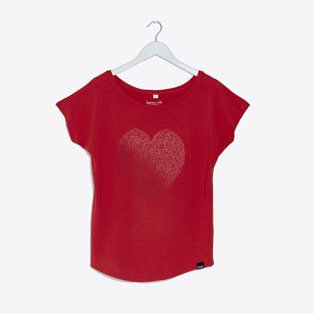 Mother's Love T-shirt
