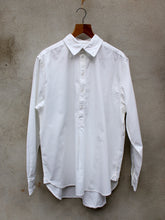 Load image into Gallery viewer, Cricketers Shirt (White)