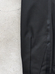 Formal Dinner Dress Trousers or evening tails trousers, wool mix