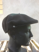 Load image into Gallery viewer, Beret Cap | Casquette