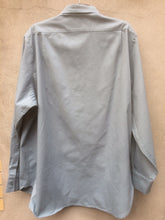 Load image into Gallery viewer, Work Shirt (Pale Blue)