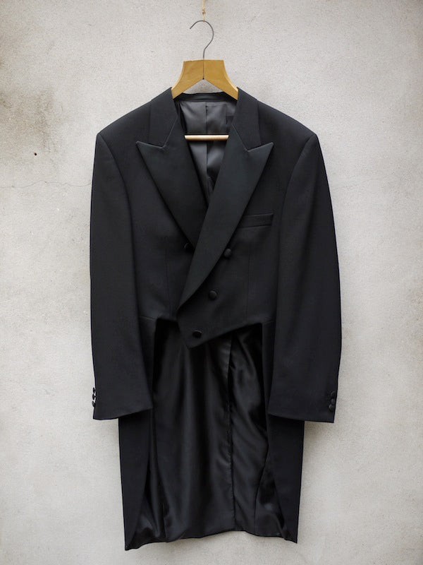 Evening Tailcoat | Classic