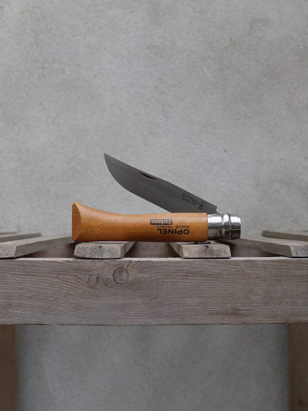 Original Opinel Knife