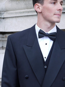 Dinner Jacket | Double-Breasted