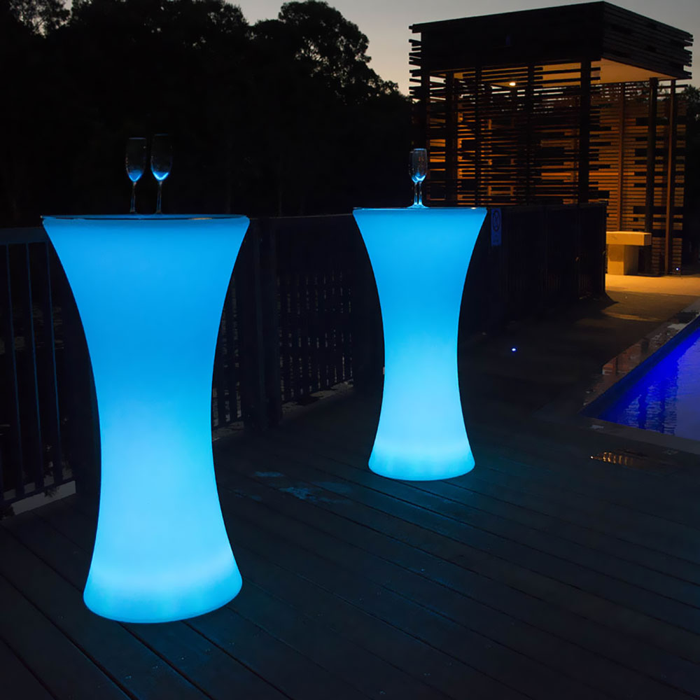 Kuno Led Furniture Kuno Led Furniture