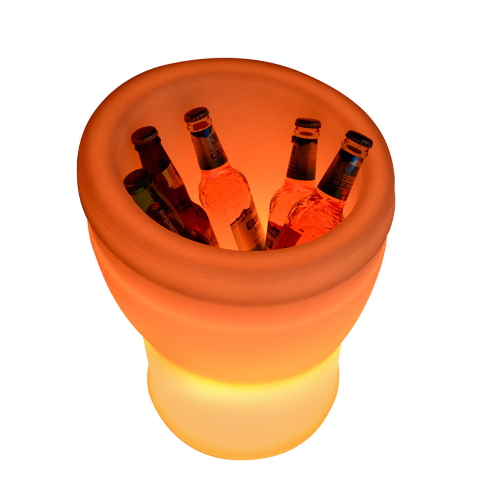 LED Ice Bucket - IB505