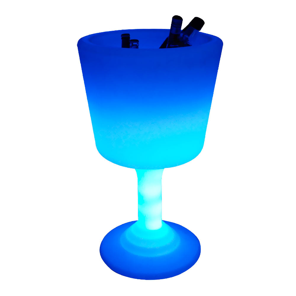 LED Ice Bucket - IB511