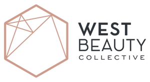 West Beauty Collective