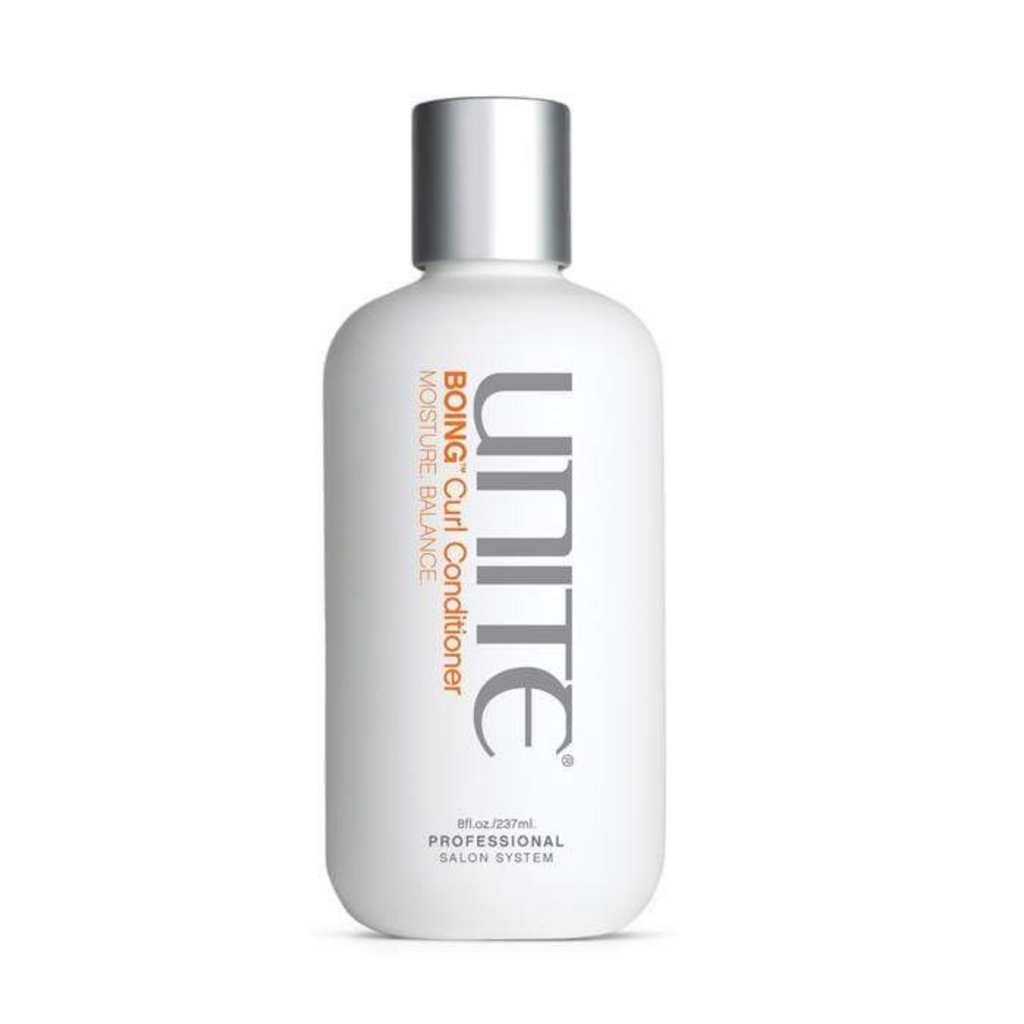 UNITE Boing Curl Conditioner