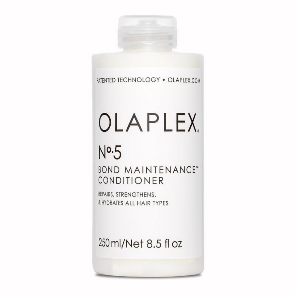Olaplex Number 5 Conditioner