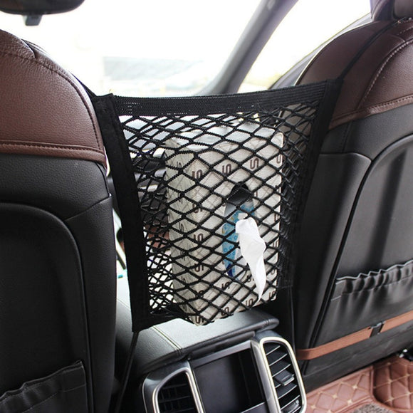 CARSPEC™ Car Storage Net