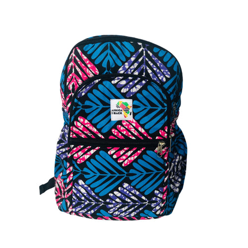 Petal Mid Size Backpack