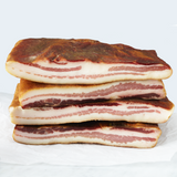 Tamworth Smoked Pancetta