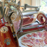 Prosciutto, Whole Piece