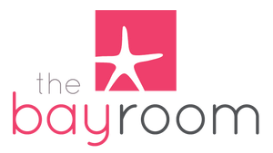 The Bay Room
