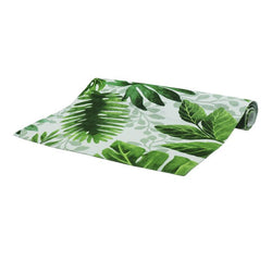 Airlie Table Runner-Soft Furnishings-Madras Link-The Bay Room