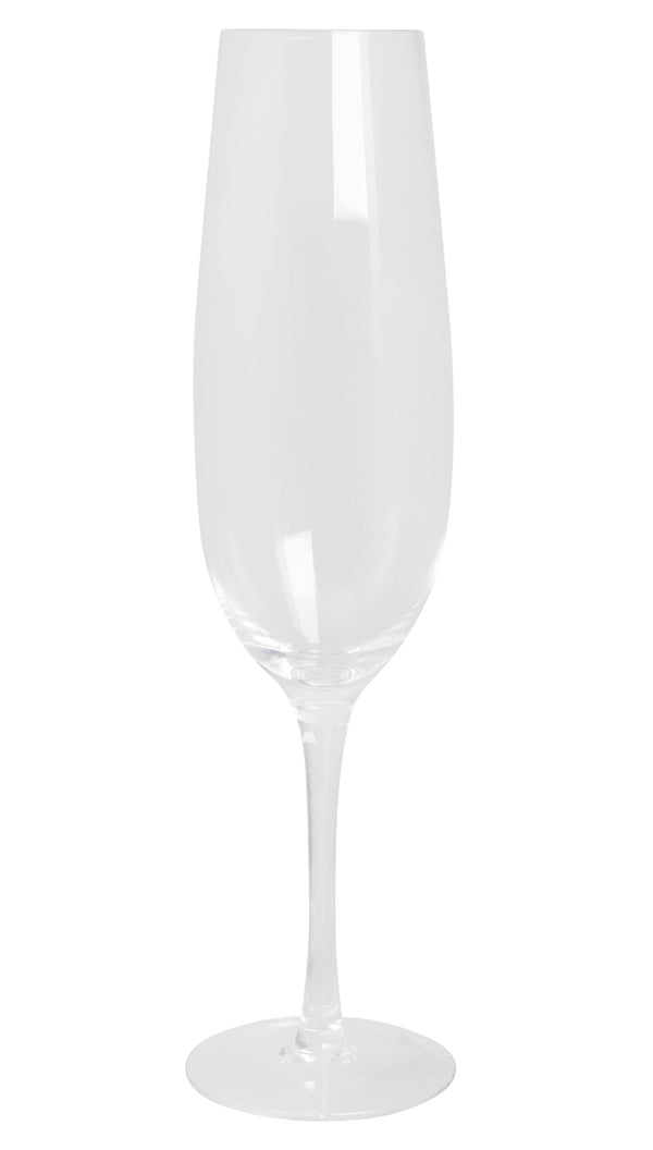 Jumbo Champagne Glass-Games & Novelty-Refinery-The Bay Room