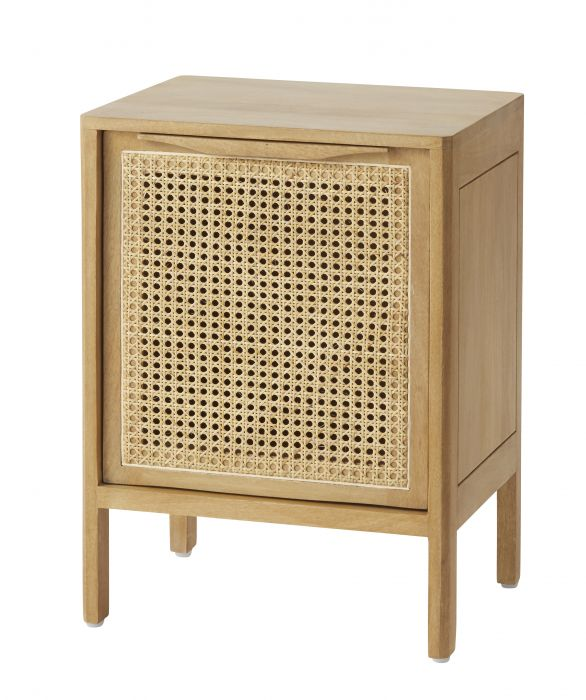 Santali Side Table-Furniture-Amalfi-The Bay Room