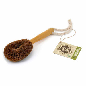 Eco Max Veggie Brush