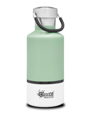 Insulated Drink Bottle 400ml