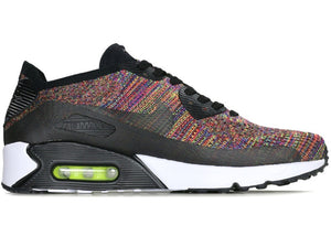 "Air Max 90 Ultra Flyknit 2.0 ""Multi-Color"""