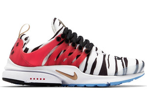 "Nike Air Presto ""South Korea"""
