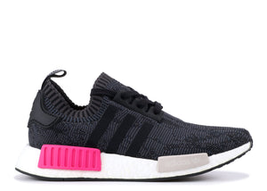 "NMD_R1 W PK ""Essential Pink"""