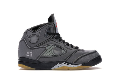 Jordan 5 Retro SP (PS)