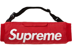 Supreme Hand Warmer (Red)