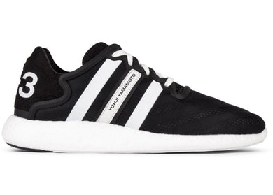 Y-3 Yohji Run - Used