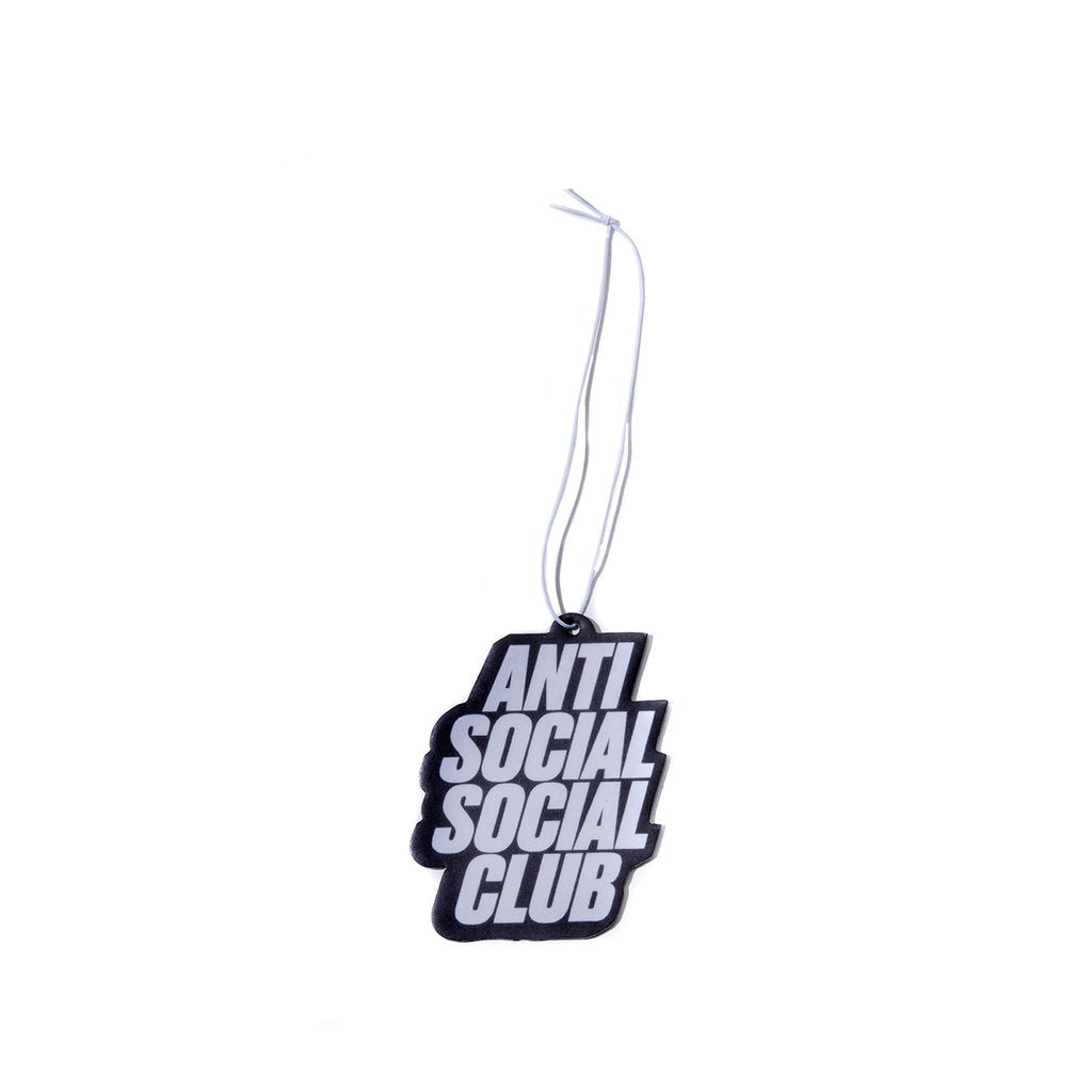 Anti Social Social Club Air Freshner