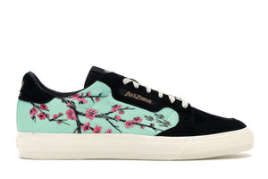"Continental Vulc ""Arizona Iced Tea Black"""