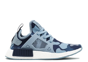 "NMD_XR1 W ""Duck Camo / Blue"""