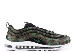 "nike air max 97 premium qs ""uk camo"""
