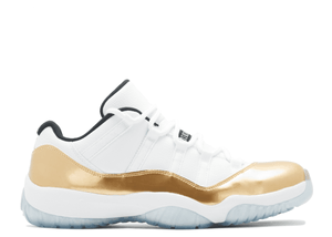"Air Jordan 11 Low ""Closing Ceremony"" GS - Used"