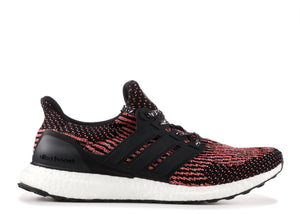 "UltraBoost CNY ""Chinese New Years"""