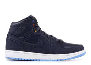 "AIR JORDAN 1 RETRO HIGH ""FAMILY FOREVER"""