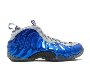 "Air Foamposite One ""Sport Royal"""