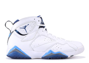 "air jordan 7 retro ""french blue"""