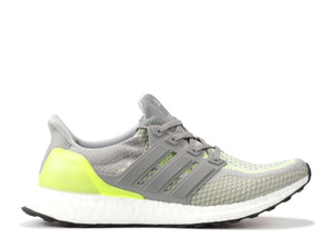 "ULTRA BOOST ATR LTD ""GLOW IN THE DARK"""