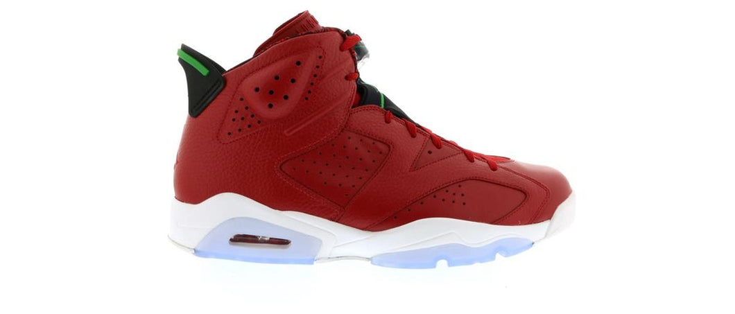 Air Jordan 6 Retro Spizike