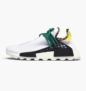 "PW Solar HU NMD ""Inspiration Pack White"""