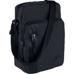 Nike Tech Small Items Bag (Black)