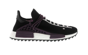 "PW HU Holi NMD ""Core Black"""