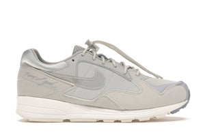 "Nike Air Skylon II / FOG ""Light Bone"""