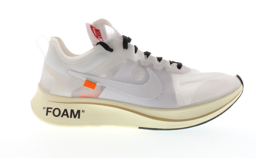 The 10: Nike Zoom Fly