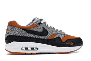 "Air Max 1 ""Safari"""