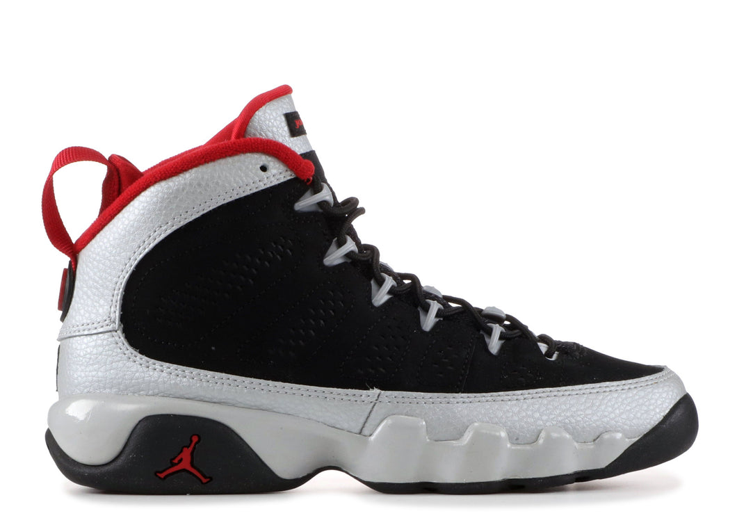 AIR JORDAN 9 RETRO (GS)